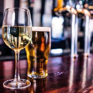 Tours and Tastings at Wineries, Breweries, and Distilleries in Galena, Illinois