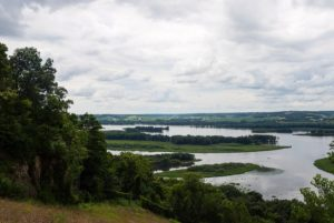 Road Trip from Chicago to Galena This Fall