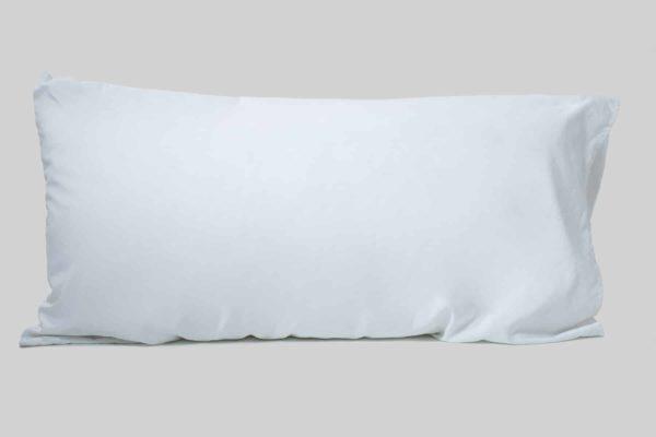 Jail Hill Bed Pillow