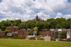 Plan Ahead for these Galena IL Upcoming Events in 2020