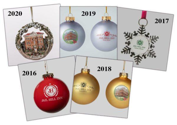 5 Ornament Special 1