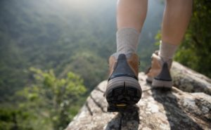 Join us this spring and enjoy some of the best hiking in Galena IL